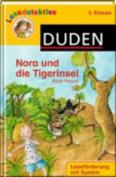 Nora Und Die Tigerinsel [GER]