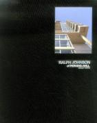 Ralph Johnson of Perkins+will