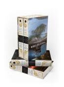 The Norton Anthology of World Religions: Volume 1