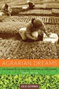 Agrarian Dreams