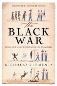 The Black War