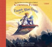 Emma and the Blue Genie [Audio]