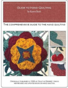Guide to Hand Quilting