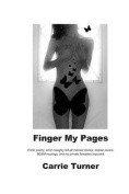 Finger My Pages