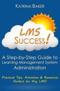 Lms Success