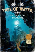 The Tree of Water