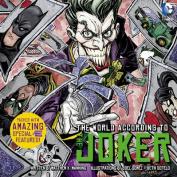 The World According to the Joker