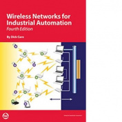 Wireless Networks for Industrial Automation