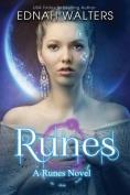 Runes: A Runes Book