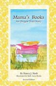Mama's Books