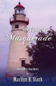 Safe Passage in Masquerade