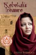 Rebekah's Treasure