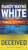 Deceived (Hannah Smith Novels)