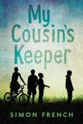 My Cousin's Keeper