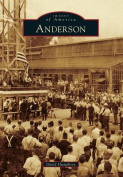 Anderson (Images of America