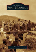 Roan Mountain (Images of America
