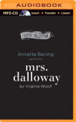 Mrs. Dalloway (Classic Collection  [Audio]