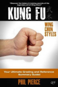 Kung Fu: Your Ultimate Guide