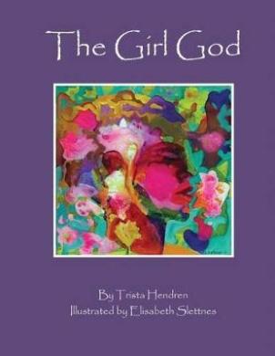 The Girl God