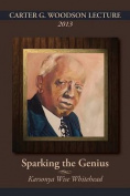 Carter G. Woodson Lecture 2013
