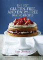 Best Gluten-Free and Dairy-Free Baking Recipes