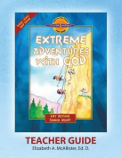 Discover 4 Yourself(r) Teacher Guide