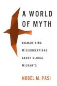 A World of Myth