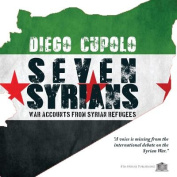 Seven Syrians