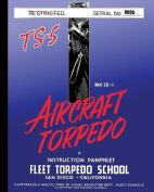Torpedo Instruction Pamphlet Ts-5