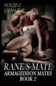 Rane's Mate