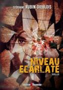 Niveau Ecarlate [FRE]