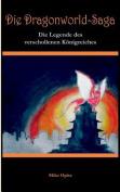 Die Dragonworld-Saga [GER]