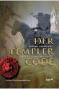 Der Templer Code [GER]
