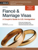 Fianca and Marriage Visas