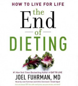 The End of Dieting [Audio]