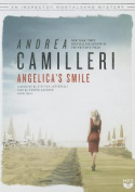 Angelica's Smile  [Audio]