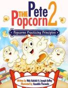 Pete the Popcorn 2