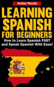 Learning Spanish for Beginners