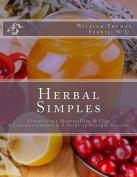 Herbal Simples