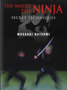 The Way Of The Ninja,