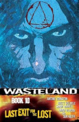 Wasteland: Last Exit for the Lost
