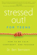 Stressed Out! for Teens