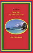 Mauritius [GER]