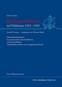 Reichsgottesdienst Auf Hiddensee 1933-1945 [GER]