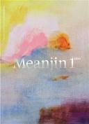 Meanjin Vol. 73, No. 1