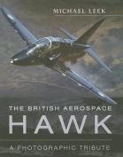 The British Aerospace Hawk