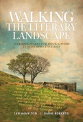Walking the Literary Landscape