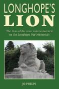Longhope's Lion