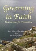 Governing in Faith