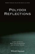 Polydox Reflections